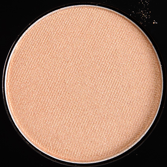 MAC Vanilla Extract Eyeshadow