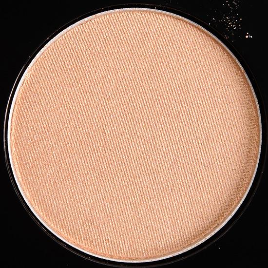 MAC Eyeshadow x 15/Warm Neutral Palette Review, Photos ...