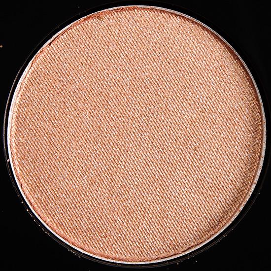 MAC Honey Lust Eyeshadow