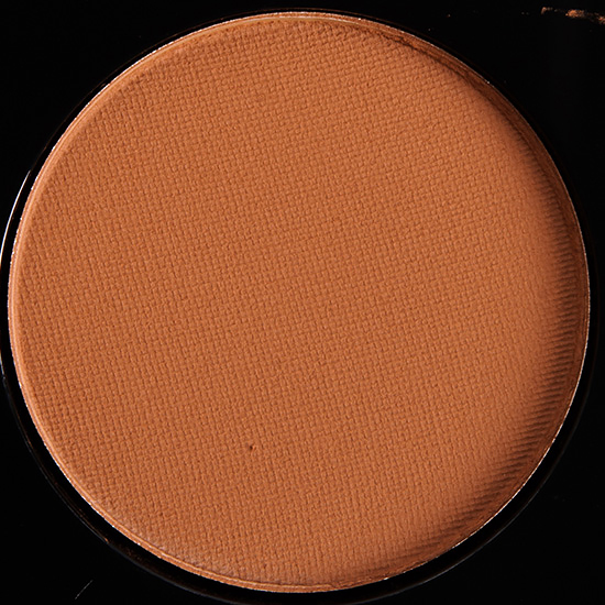 MAC Saddle Eyeshadow