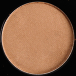 MAC Butterfudge Eyeshadow