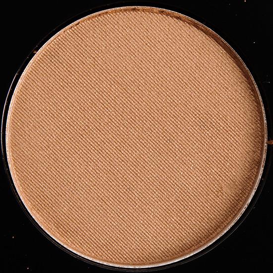 MAC Butterfudge Eyeshadow