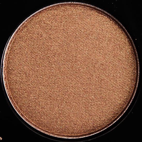 MAC Divine Decadence Eyeshadow