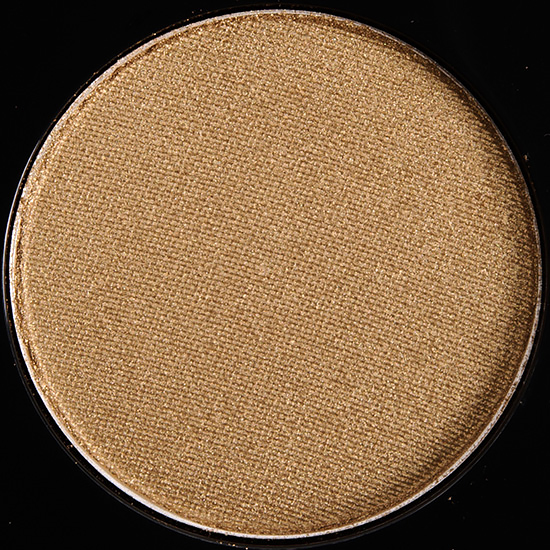 MAC Unwind Eyeshadow