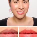 MAC Dreaming Dahlia Lipstick