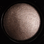MAC A Glimmer of Gold #4 Mineralize Eyeshadow