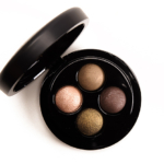 MAC A Harvest of Greens Mineralize Eyeshadow Quad