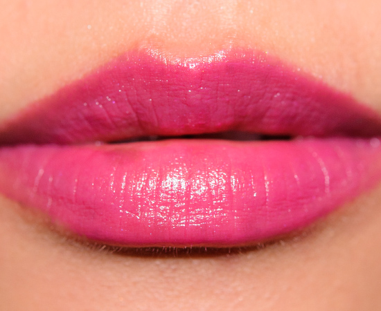 MAC Heavenly Hybrid Lipstick