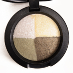 MAC In the Meadow Mineralize Eyeshadow (Pinwheel)
