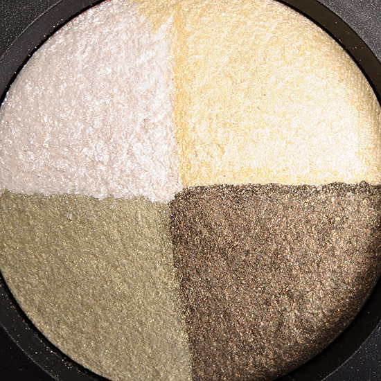 MAC in the Meadow Mineralize Eyeshadow
