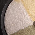 MAC In the Meadow #1 Mineralize Eyeshadow