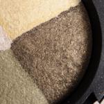 MAC In the Meadow #4 Mineralize Eyeshadow