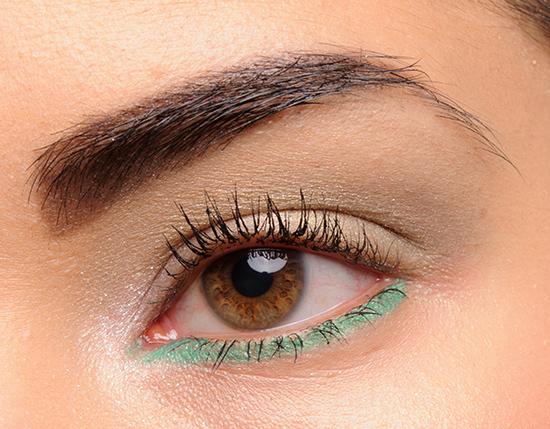 MAC in the Meadow Mineralize Eyeshadow