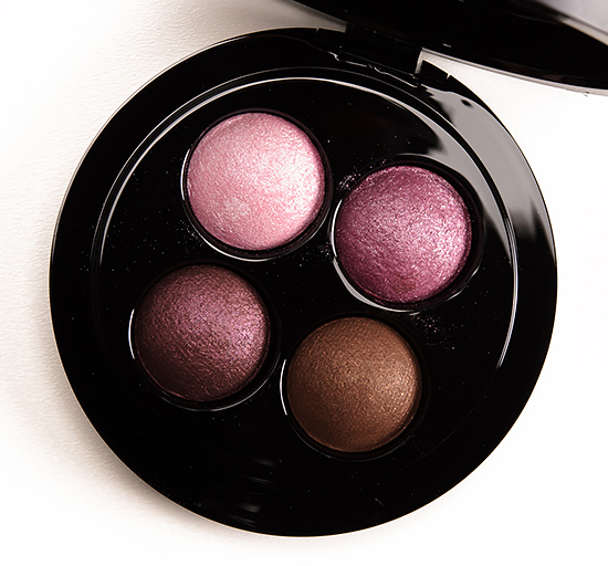Mac A Medley Of Mauves Mineralize