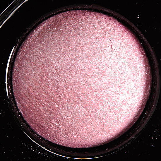 MAC A Medley of Mauves #1 Mineralize Eyeshadow