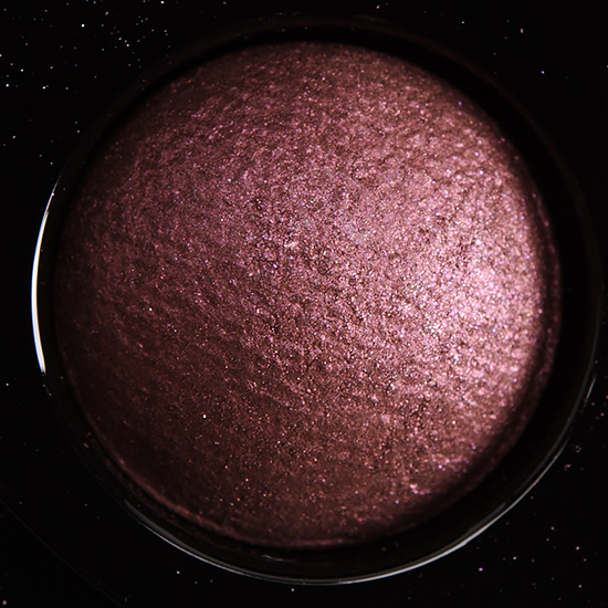 MAC A Medley of Mauves #3 Mineralize Eyeshadow
