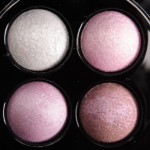 MAC A Party of Pastels Mineralize Eyeshadow Quad