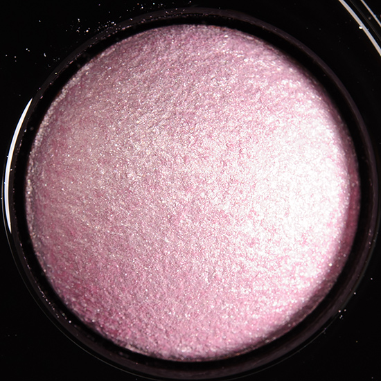MAC A Party of Pastels #2 Mineralize Eyeshadow