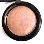 MAC Perfect Topping (2014) Mineralize Skinfinish