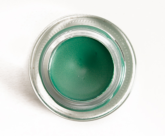 MAC Sassy Moss Fluidline (Discontinued)
