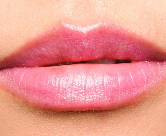 MAC Snapdragon Lipstick