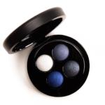MAC A Sprinkle of Blues Mineralize Eyeshadow Quad