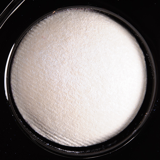 MAC A Sprinkle of Blues #1 Mineralize Eyeshadow