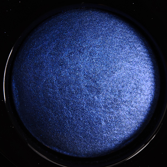 MAC A Sprinkle of Blues #3 Mineralize Eyeshadow