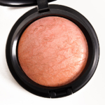 MAC Stereo Rose (2014) Mineralize Skinfinish