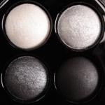 MAC A Waft of Grey Mineralize Eyeshadow Quad