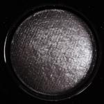 MAC A Waft of Grey #3 Mineralize Eyeshadow