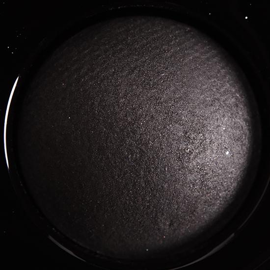 MAC A Waft of Grey #4 Mineralize Eyeshadow