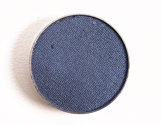 Makeup Geek Nautica Eyeshadow