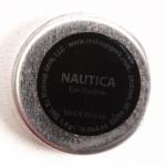 Makeup Geek Nautica Eyeshadow