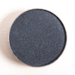 Makeup Geek Ocean Breeze Eyeshadow