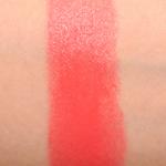Marc Jacobs Beauty Shout (138) Lovemarc Matte Lip Gel