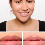 Marc Jacobs Beauty Pout (142) Lovemarc Matte Lip Gel