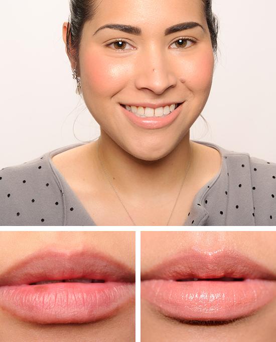 Marc Jacobs Beauty Dizzy Spell (104) Lovemarc Lip Gel
