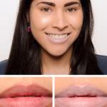 Maybelline Bare All (910) ColorSensational Lipcolor