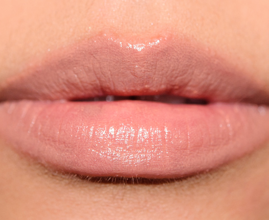 Maybelline Nude Lust (920) ColorSensational Lip Color