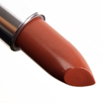 Maybelline Maple Kiss (925) ColorSensational Lipcolor