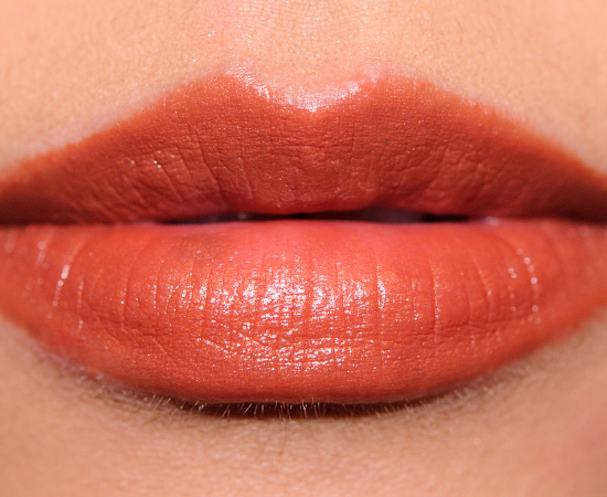 Maybelline Maple Kiss (925) ColorSensational Lip Color