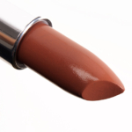 Maybelline Touchable Taupe (940) ColorSensational Lipcolor