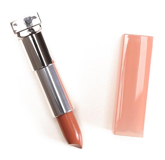 ColorSensational Lipcolor Touchable Taupe (940)
