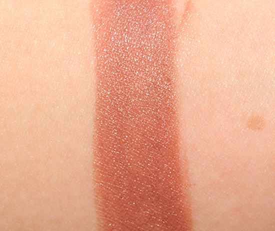 Maybelline Touchable Taupe (940) ColorSensational Lip Color