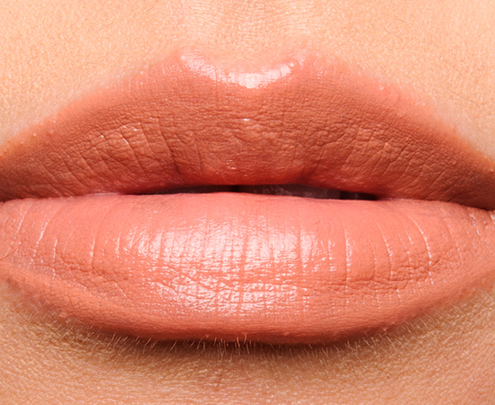 Maybelline Stormy Sahara (945) ColorSensational Lip Color