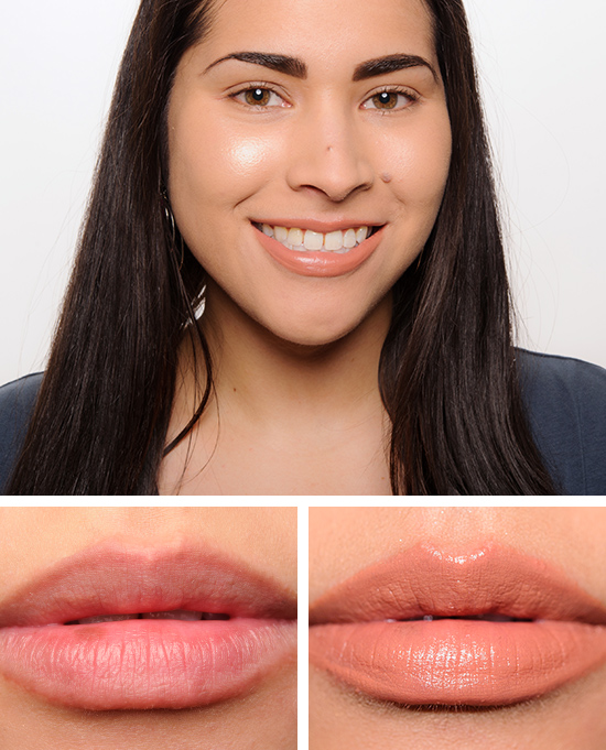 Maybelline Stormy Sahara (945) ColorSensational Lip Color