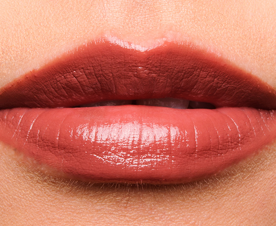 Maybelline Untainted Spice (950) ColorSensational Lip Color