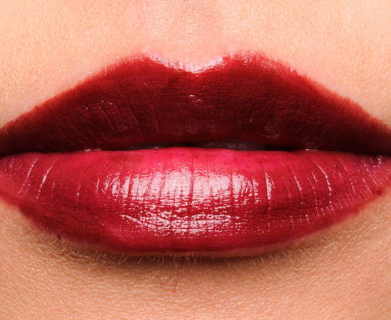 Maybelline Espresso Exposed (955) ColorSensational Lip Color