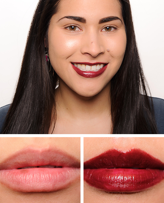 Maybelline Espresso Exposed (955) ColorSensational Lip Color